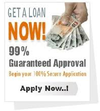 instant approval payday loans no credit check australia